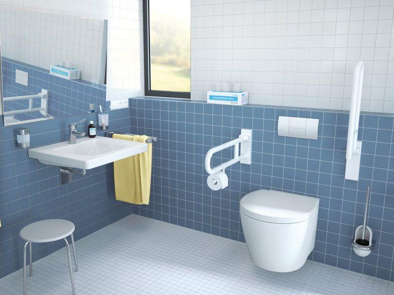 Fördermittel Für Das Bad   Fördermittel Badezimmer   Ihr ..