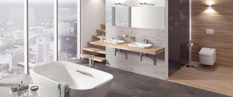 Was Kostet Ein Neues Badezimmer - Ihr Sanitärinstallateur Aus